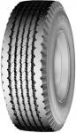 Bridgestone  R164 385/65 R22,5 160 K Vodiace