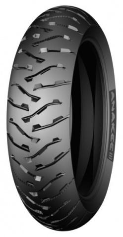 Michelin  ANAKEE 3 110/80 R19 59 V