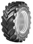 Bridgestone  VT-TRAC 600/70 R34 167/164 D/E