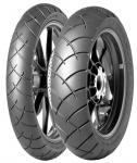 Dunlop  TRAILSMART 120/90 -17 64 S