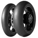 Dunlop  SX GP RACER SLICK D212 190/55 R17
