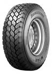 Bridgestone  M748 EVO 385/65 R22,5 164 G Záberové