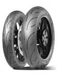 Dunlop  SPORTSMART2 MAX 180/55 R17 73 W