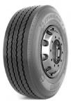 Pirelli  ITINERIS T90 385/65 R22,5 160 K Návesové