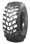 Bridgestone  V-STEEL K-TRACTION 15,5 R25