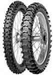 Dunlop  GEOMAX MX12 100/90 -19 57 M