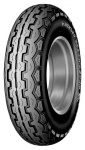 Dunlop  TT 100 GP 130/80 -18 66 H