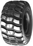 Bridgestone  VLT 23,5 R25 195 A2