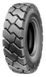 Michelin  XZM 7,00 R12 136 A5