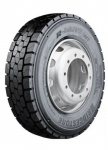 Bridgestone  R-DRIVE 002 265/70 R19,5 140/138 M Záberové