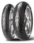 Pirelli  ANGEL ST 160/60 R17 69 W
