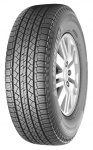 Michelin  LATITUDE TOUR 265/65 R17 110 S Letné