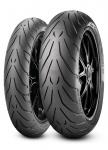 Pirelli  ANGEL GT 120/70 R17 58 W