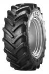 BKT  AGRIMAX RT765 580/70 R38 155 A8/B