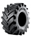 BKT  AGRIMAX TERIS 900/60 R32 181/178 A8/B