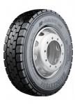 Bridgestone  R-DRIVE 002 215/75 R17,5 126/124 M Záberové