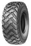 Michelin  XTLA 17,5 R25
