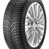 Michelin  CROSSCLIMATE SUV 235/50 R18 101 v Celoročné