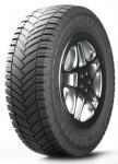 Michelin  AGILIS CROSSCLIMATE 225/75 R16C 118 R Celoročné