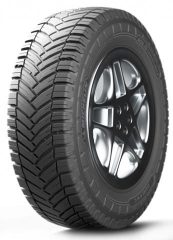 Michelin  AGILIS CROSSCLIMATE 195/75 R16C 107 R Celoročné