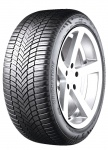 Bridgestone  A005 ALL WEATHER 195/55 R16 91 v Celoročné