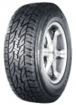 Bridgestone  AT001 255/70 R15 108 S Celoročné