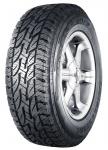Bridgestone  AT001 255/70 R16 111 S Celoročné