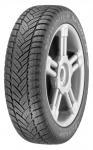 Dunlop  SP WINTER SPORT M3 245/45 R18 96 V Zimné