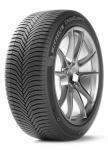 Michelin  CROSSCLIMATE+ 205/45 R17 88 W Celoročné