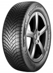 Continental  ALL SEASON CONTACT 235/60 R18 107 v Celoročné