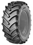 Mitas  AC65 600/65 R38 153/156 D/A8