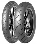 Dunlop  TRAILSMART 90/90 -21 54 H
