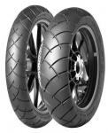Dunlop  TRAILSMART MAX 120/70 R19 60 V