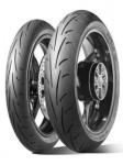 Dunlop  SPORTSMART 180/55 R17 73 W