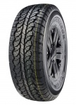 Royal Black  ROYAL AT 265/70 R16 111 T Letné