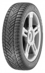 Dunlop  SP WINTER SPORT M3 195/55 R16 87 T Zimné