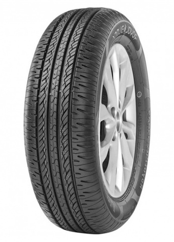 Royal Black  ROYAL PASSENGER 155/70 R13 75 T Letné