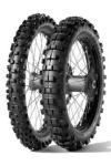 Dunlop  Geomax Enduro 140/80 -18 70 R