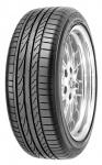 Bridgestone  Potenza RE050A I 255/40 R17 94 V Letné