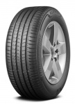 Bridgestone  ALENZA 001 255/45 R20 101 W Letné