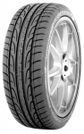 Dunlop  SPORT MAXX 205/40 R17 84 W Letné