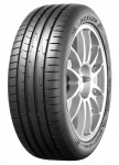 Dunlop  SPORT MAXX RT2 SUV 275/45 R21 110 Y Letné