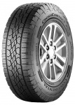 Continental  CROSS CONTACT ATR 265/60 R18 110 H Letné