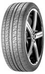 Pirelli  SCORPION ZERO ASIMM. 275/50 R20 113 W Letné