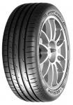Dunlop  SPORT MAXX RT2 245/40 R17 91 Y Letné