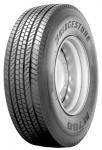 Bridgestone  M788 315/80 R22,5 156/150 M Mestské