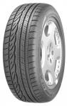 Dunlop  SP SPT 01 AS 235/50 R18 97 v Celoročné