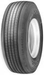 Bridgestone  R166 435/50 R19,5 160 J Návesové