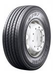 Bridgestone  R297 13,00 R22,5 156/150 L Vodiace