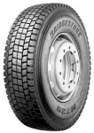 Bridgestone  M729 265/70 R17,5 138/136 M Záberové